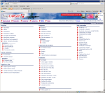 tela_menu_financeiro